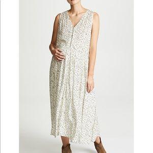 Hatch 'Anais' dress